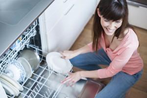 choisir votre lave-vaisselle