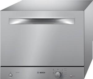 Bosch SKS51E18EU