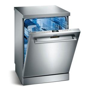 Le lave-vaisselle pose libre
