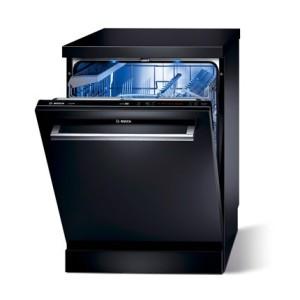design lave-vaisselle