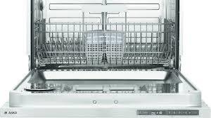 types de lave-vaisselle
